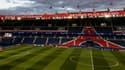 Les clubs de Ligue 1 ont perdu gros avec le coronavirus