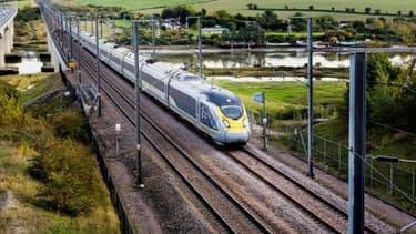 La direction d'Eurostar pointe la bonne performance des voyages d'affaires (+12%), la fréquentation en hausse des voyageurs américains (+9%) et le lancement réussi de la liaison directe Londres-Amsterdam.