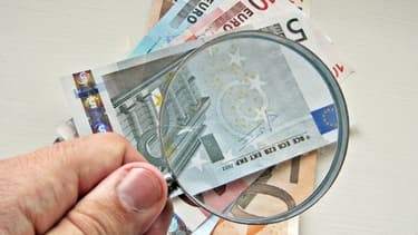 Les Européens les plus riches sont les Luxembourgeois
