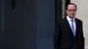 François Hollande a fait part de son espoir de voir la situation se calmer en Turquie.