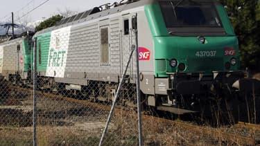 La collecte de données apportera de nouveaux services de traçabilité pour le transport de marchandises, selon SNCF Logistics.
