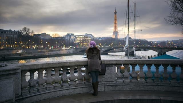 En 2016, la France a accueilli 83 millions de touristes étrangers.