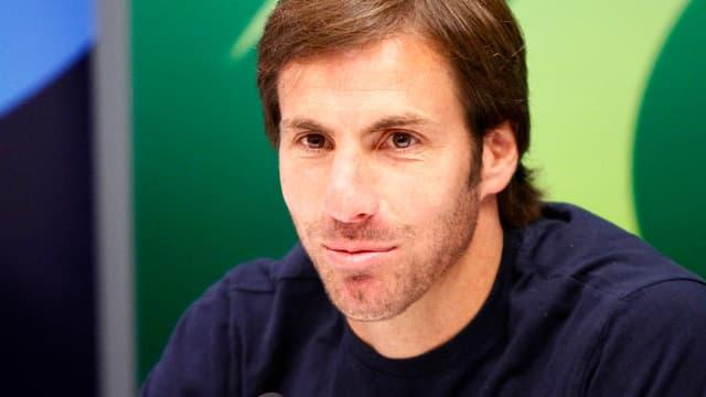 Gonzalo Quesada