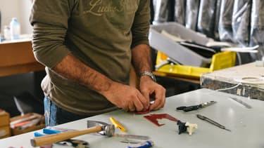 Depuis deux ans, les chômeurs de plus de 50 ans peuvent faire des stages en Italie
