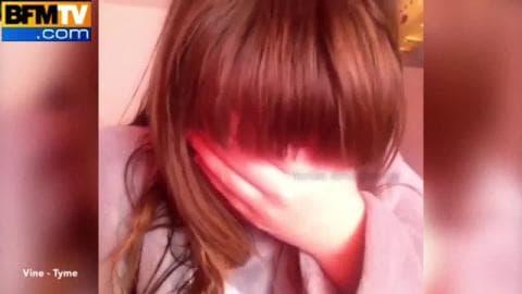La compilation des pleurs des fans de One Direction après que Zan Malik ait quitté le groupe