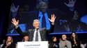 """Dominique de Villepin a appelé samedi les militants de son mouvement à lancer """"la bataille du projet"""" pour rendre son """"indépendance"""" à la France en promettant qu'il serait """"aux avant-postes du combat de 2012"""", l'année des élections présidentielle et légis"""