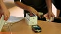 L'iPhone représente 66% des revenus du groupe californien, pour une marge brute qui pourrait dépasser les 60%.