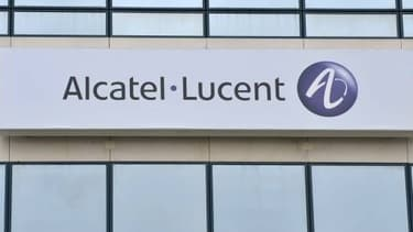 Alcatel-Lucent renforce ainsi sa coopération avec un acteur chinois qui représente 750 millions d'abonnés.