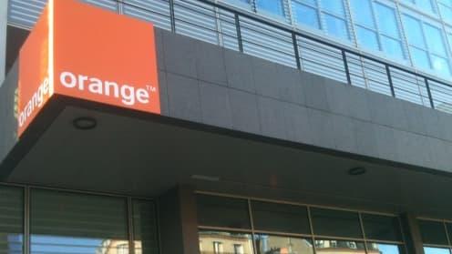Orange propose une offre très souple pour les résidences secondaires, mais SFR ne peut pas en faire autant