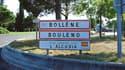 A Bollène dans le Vaucluse, un homme est mort parce que ses agresseurs l'avait pris pour une femme…
