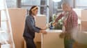 Emménagement : tout savoir sur l'assurance habitation