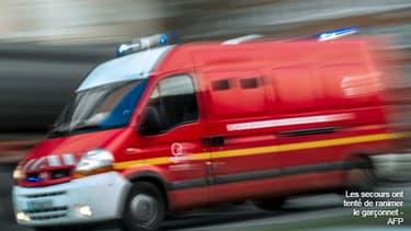 Plusieurs incendies se sont déclarés dans le Var ce 14 juin
