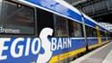 La flotte actuelle de 35 trains aura un aménagement intérieur modernisé avec la mise en service du Wi-Fi à bord de toutes les rames exploitées par Transdev sur ce réseau régional allemand.
