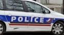 L'homme tué vendredi soir porte à 24 le nombre de morts dans la région marseillaise dans des règlements de comptes depuis janvier.