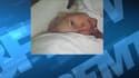 Le traitement contre le cancer de Shannen Doherty est terminé