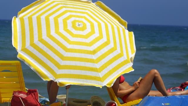 Les vacanciers pourront réserver leurs voyages en toute quiétude.