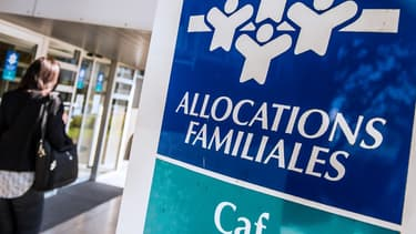 La réforme des APL, votée dans la loi de finances pour 2019, était prévue pour août 2019 mais avait été reportée de six mois.