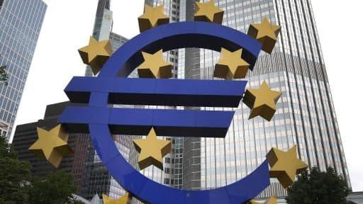 La BCE va superviser directement 130 banques.