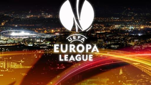Ligue Europa