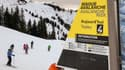 Le risque d'avalanche en Savoie reste très élevé.