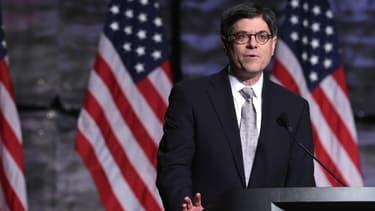 Le secrétaire américain au Trésor a déjà critiqué le manque d'action de l'Allemagne par le passé.