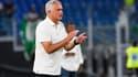 Jose Mourinho - Roma