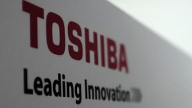 L'augmentation de capital lancée par Toshiba a été réservée à 60 fonds d'investissements internationaux et doit être conclue le 5 décembre 2017.