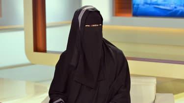 Une femme a été condamnée à verser 30.000 euros d'amende pour avoir porté un niqab dans la mairie d'une ville du nord de l'Italie.