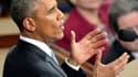 Barack Obama veut que chaque Américain puisse bénéficier de la croissance
