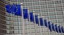 A la Commission européenne, on s'attend encore à un été mouvementé pour la zone euro.