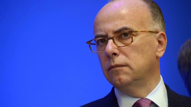 Bernard Cazeneuve n'exclut pas une prolongation de l'état d'urgence