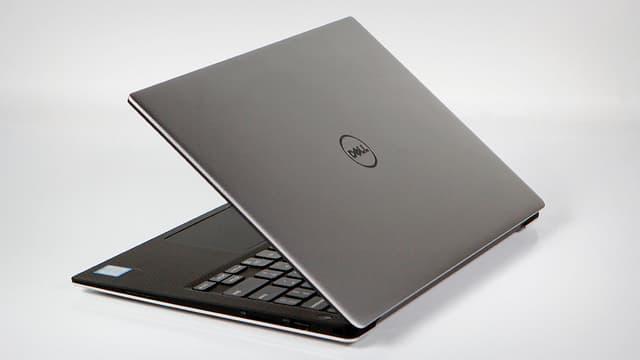 Le Dell XPS 13 est un ultraportable fin, léger et terriblement endurant !