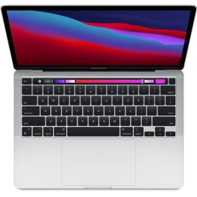 """-200 € sur le MacBook Pro 13,3"""" M1"""