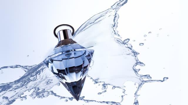 En 2021, les ventes dans le secteur du luxe et des cosmétiques devraient dépasser les 500 milliards d'euros.