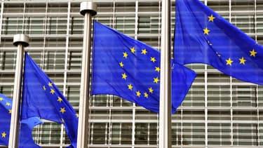 Bruxelles réclame 2 milliards d'euros à Londres et pourrait reverser 1 milliard à Paris