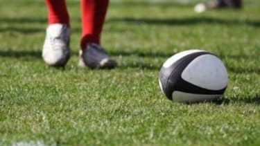 Le rugby reprend ses droits, ce samedi 17 août.
