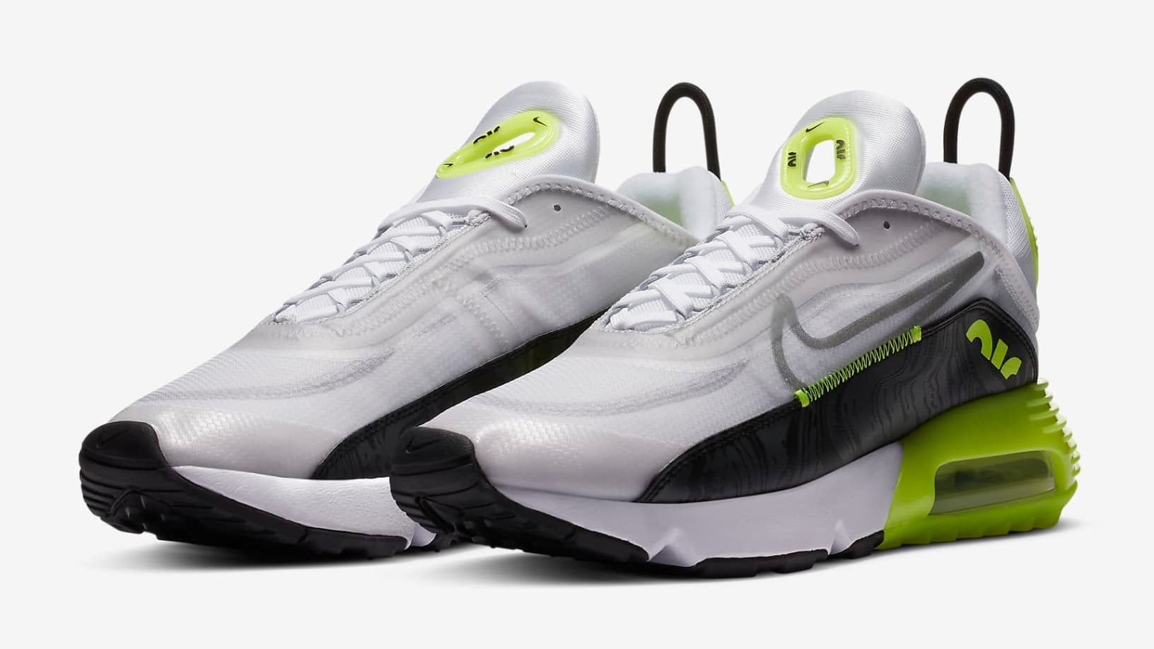 basket homme nike air max promotion
