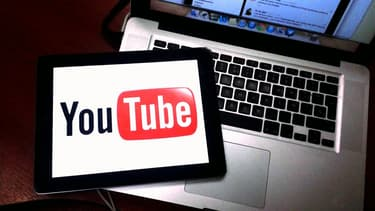 YouTube a promis de renforcer la vigilance (photo d'illustration)