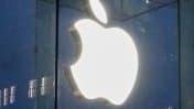 Apple et Samsung sont visés par une enquête.