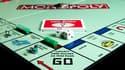 Pour demander sa petite-amie Marchal Ott en mariage, l'Américain Justin Lebon a truqué et personnalisé un jeu de Monopoly (image d'illustration).
