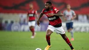 Gerson (Flamengo)