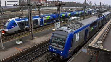 Le Grand Est va devenir la première région française à ouvrir à une concurrence complète plusieurs de ses petites lignes ferroviaires, selon un vote jeudi du conseil régional