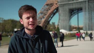 Greffé des poumons, il va courir le Marathon de Paris