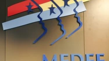Le Medef a présenté son nouveau code pour encadrer les primes et rémunérations de patrons.