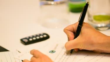 La fiscalité de certains contrats d'assurance-vie change