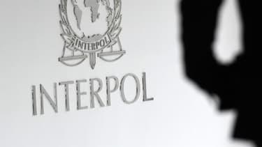 Kim Jong-yang était président en intérim d'Interpol depuis la démission du Chinois Meng Hongwei