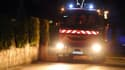 Une fille de 21 ans s'est tuée en tentant de descendre avec ses draps du 9e étage, à Lyon.