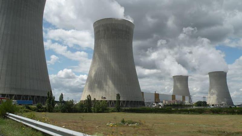 Regarder la vidéo Pourquoi le nucléaire ne sera pas la solution miracle de la transition énergétique