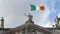 L'Irlande a affiché une croissance de 2,7% au premier trimestre 2014.