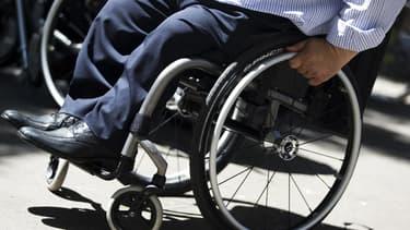 """90% des logements restants devant être """"évolutifs"""" pour permettre aux personnes handicapées d'y vivre."""